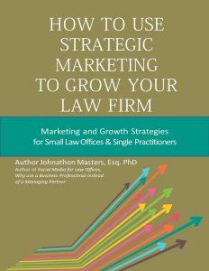 Nonfiction business paperback