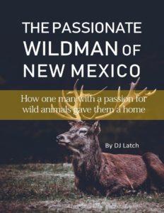 Cover-Passionate-Wildman.jpg